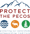 Protect the Pecos